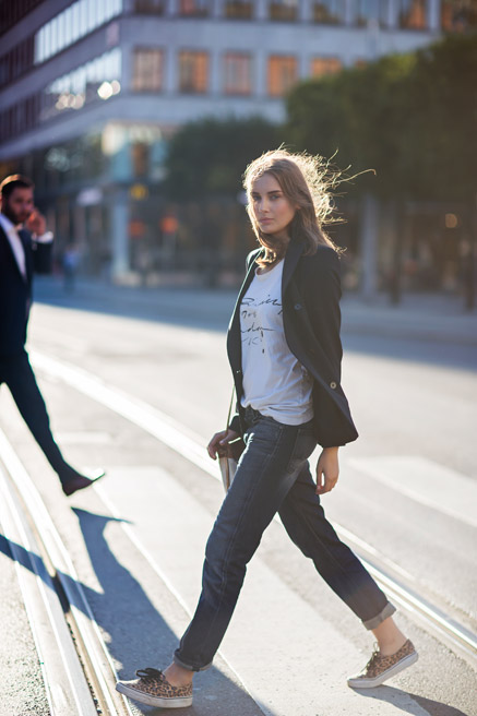 082613_Stockholm_Street_Style_slide_024