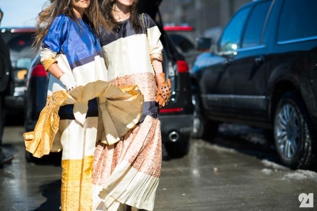 4848-Le-21eme-Adam-Katz-Sinding-West-Side-Highway-Mercedes-Benz-New-York-Fashion-Week-Fall-Winter-2013-2014_AKS5151-920x612