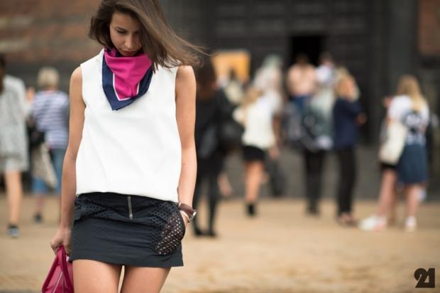 4857-Le-21eme-Adam-Katz-Sinding-Irina-Lakicevic-Copenhagen-Fashion-Week-Spring-Summer-2014_AKS0084-920x612