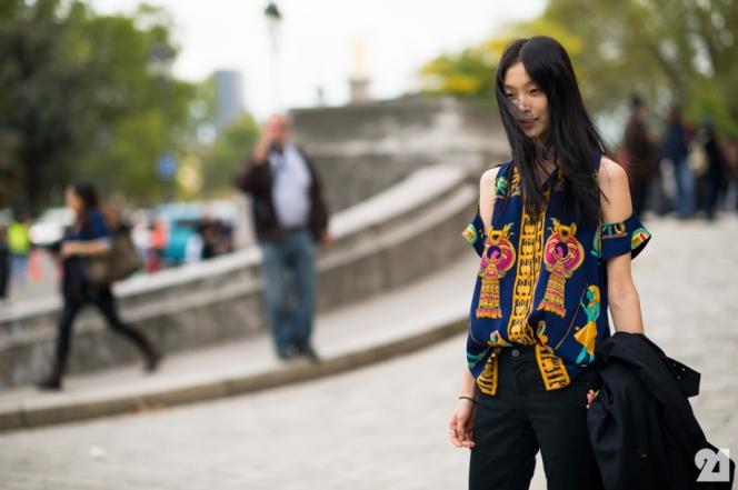 4869-Le-21eme-Adam-Katz-Sinding-SungHee-Kim-Paris-Fashion-Week-Spring-Summer-2013_AKS5023-920x612
