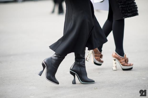 4881-Le-21eme-Adam-Katz-Sinding-Champs-Elysees-Paris-Fashion-Week-Fall-Winter-2013-2014_AKS5039-920x612