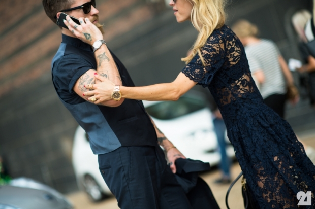 4937-Le-21eme-Adam-Katz-Sinding-Justin-Oshea-Pernille-Teisbaek-Copenhagen-Fashion-Week-Spring-Summer-2014_AKS0452-920x612