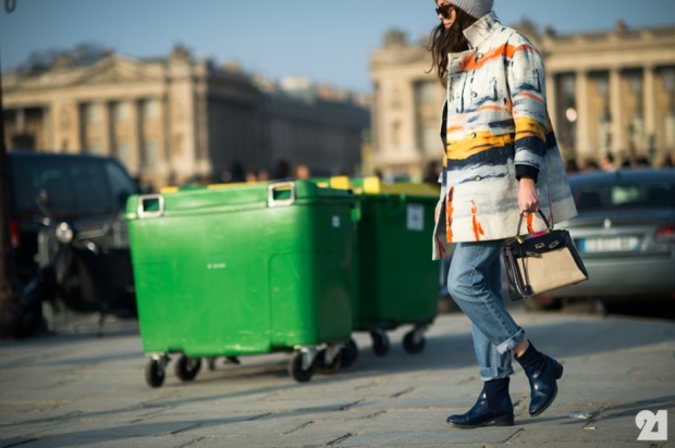 4938-Le-21eme-Adam-Katz-Sinding-Place-de-la-Concorde-Paris-Fashion-Week-Fall-Winter-2013-2014_AKS3229-920x612