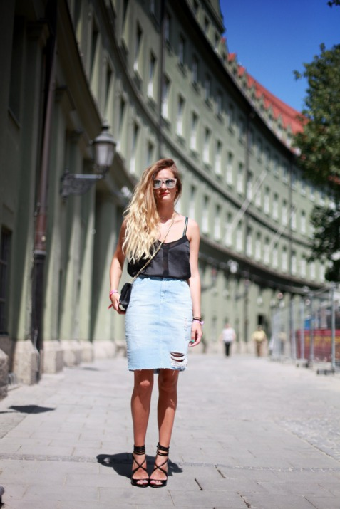adenorah-denim-skirt-07