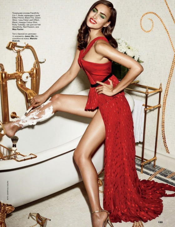 irina-shayk-by-giampaolo-sgura-for-allure-russia-september-2013-3
