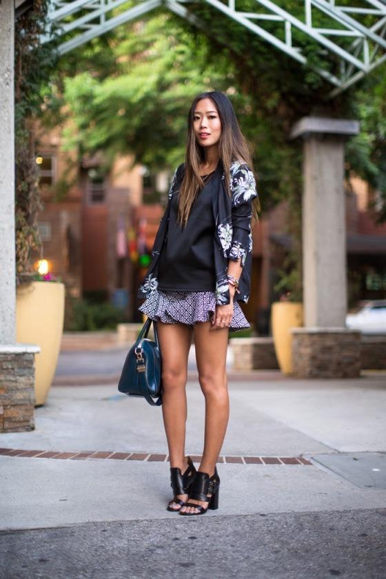 SongofStyle_Kimono_ThreeFloor_Givenchy