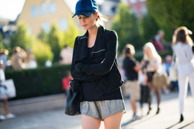Stockholm-Street-Style-2