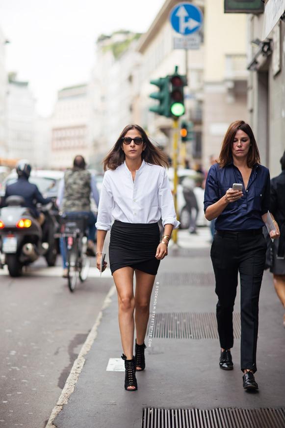 milan fashion week streetstyle stylesnooperdan
