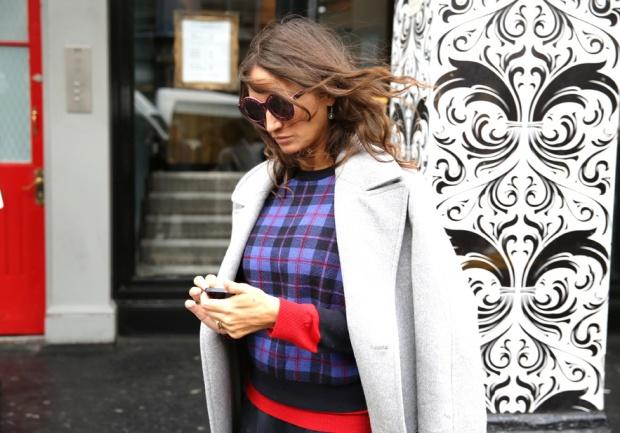 london fashion week streetstyle stylesnooperdan