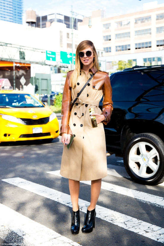 CHIARA_FERRAGNI-BURBERRY_TRENCH-NYFW-SPRING_SUMMER_2014-STREET_STYLE-NEW_YORK_FASHION_WEEK-COLLAGE_VINTAGE-1