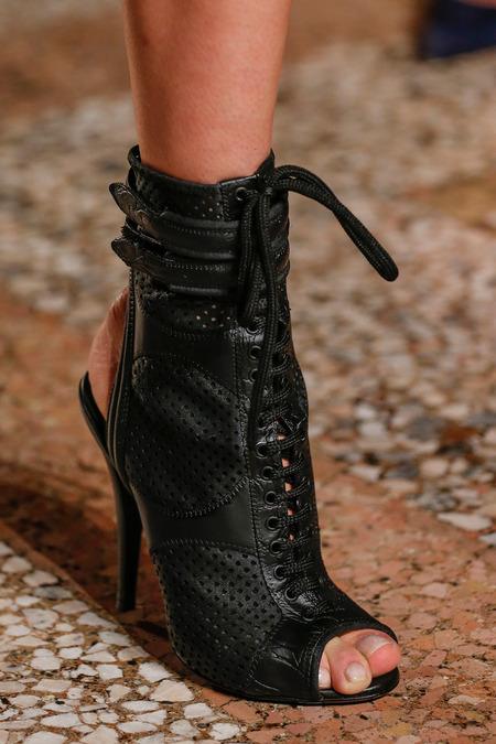 emilio pucci ss14 milan fashion week stylesnooperdan