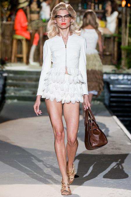 dsquared milan fashion week stylesnooperdan