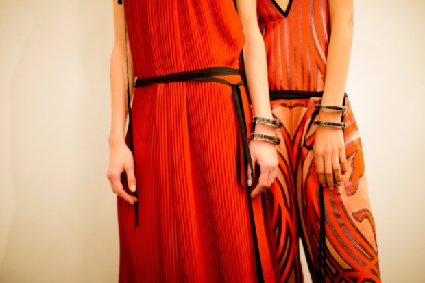 gucci-rtw-ss2014-backstage-03_152534327621.jpg_carousel_parties