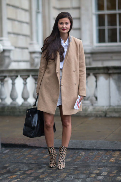 london fashion week streetstyle stylesnooperdan