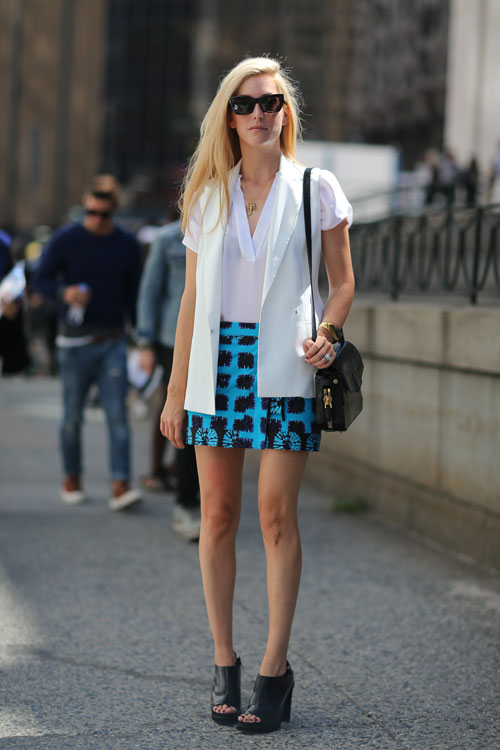 hbz-street-style-nyfw14-day-3-010-lgn