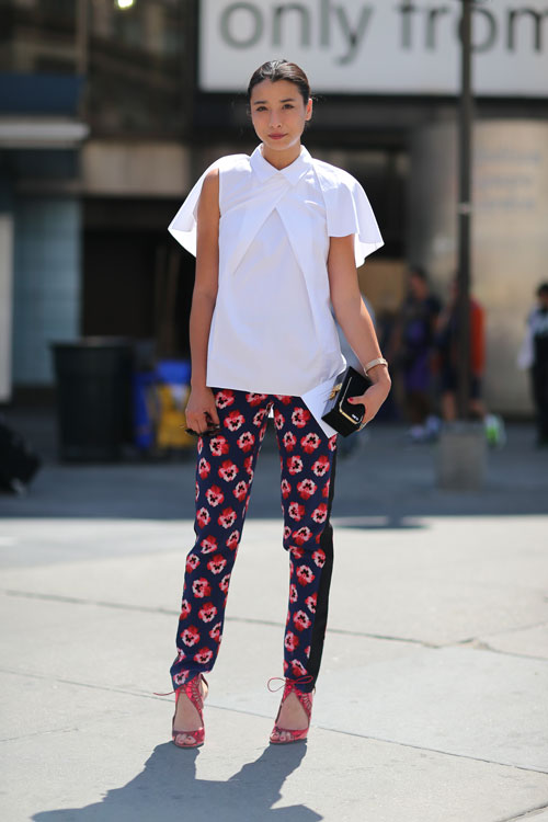 hbz-street-style-nyfw14-day-3-014-lgn