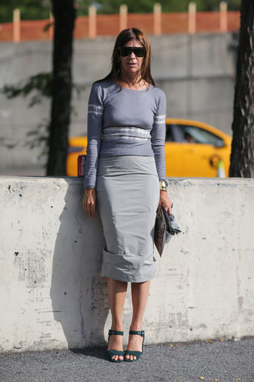 hbz-street-style-nyfw14-day-3-017-lgn