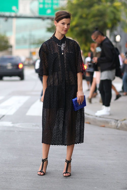 hbz-street-style-nyfw14-day-3-025-lgn