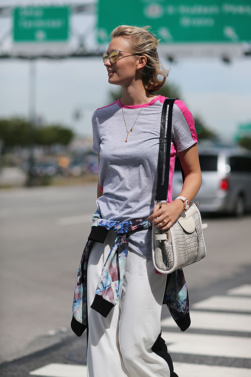 hbz-street-style-nyfw14-day-5-014-lgn
