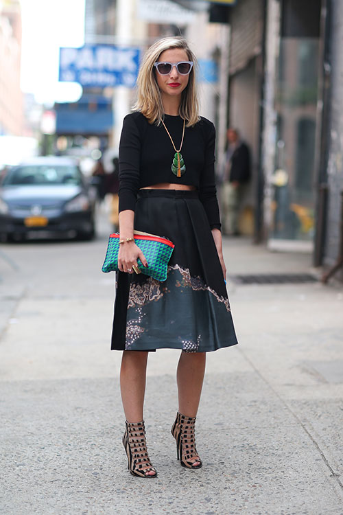 hbz-street-style-nyfw14-day-5-015-lgn