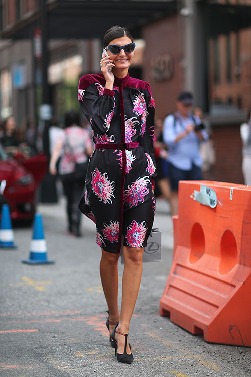 hbz-street-style-nyfw14-day-5-017-lgn