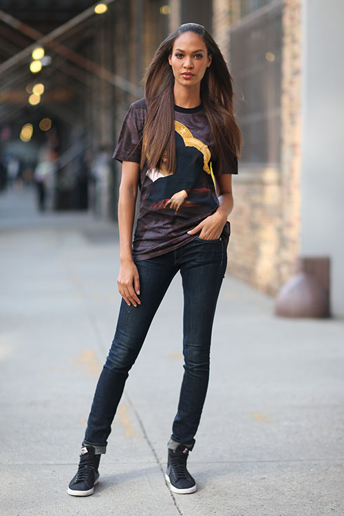 hbz-street-style-nyfw14-day-5-019-lgn