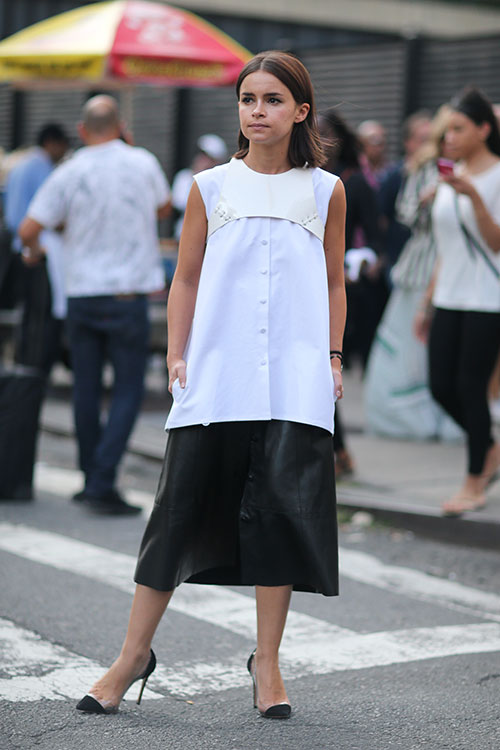 hbz-street-style-nyfw14-day-5-021-lgn