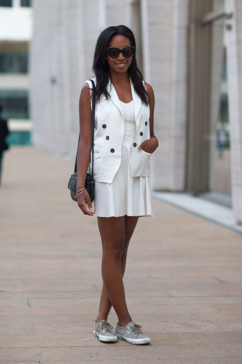hbz-street-style-nyfw14-day1-13-chrissy-rutherford-lgn