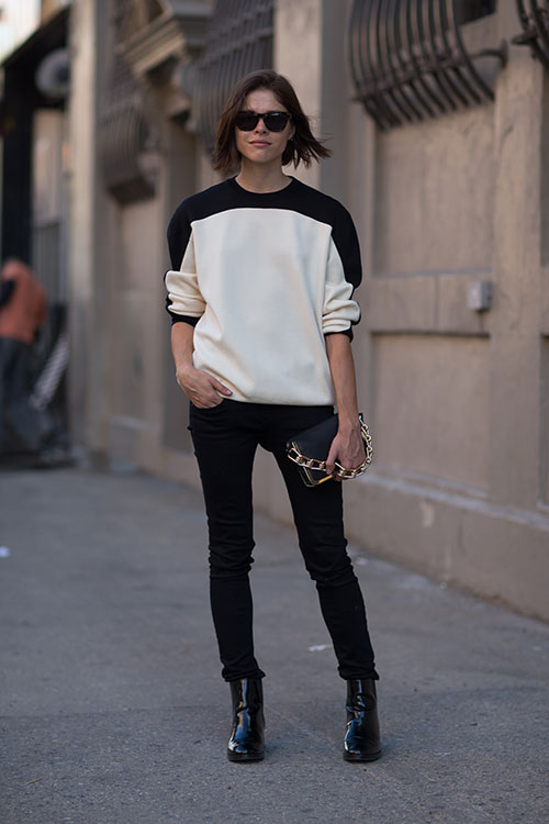 hbz-street-style-nyfw14-day1-15-emily-weiss-lgn