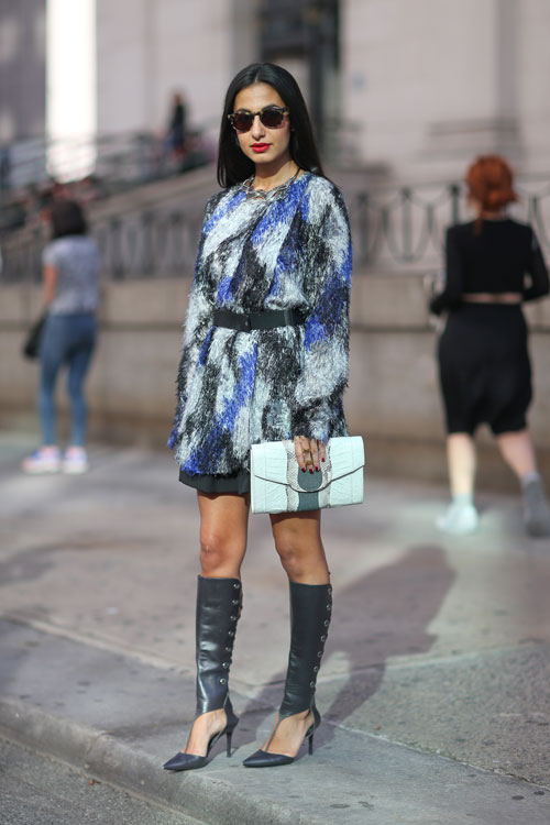 hbz-street-style-nyfw14-day2-003-lgn