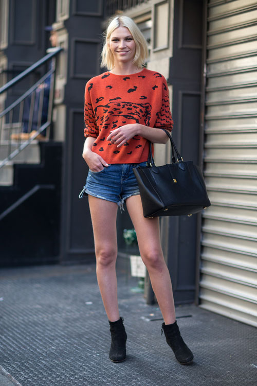 hbz-street-style-nyfw14-day2-014-lgn