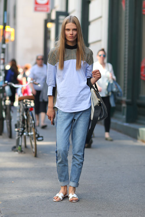 hbz-street-style-nyfw14-day2-019-lgn