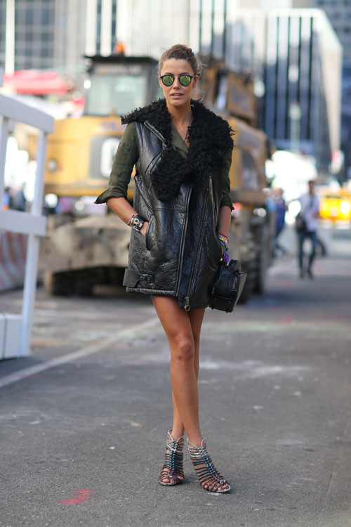 hbz-street-style-nyfw14-day2-023-lgn