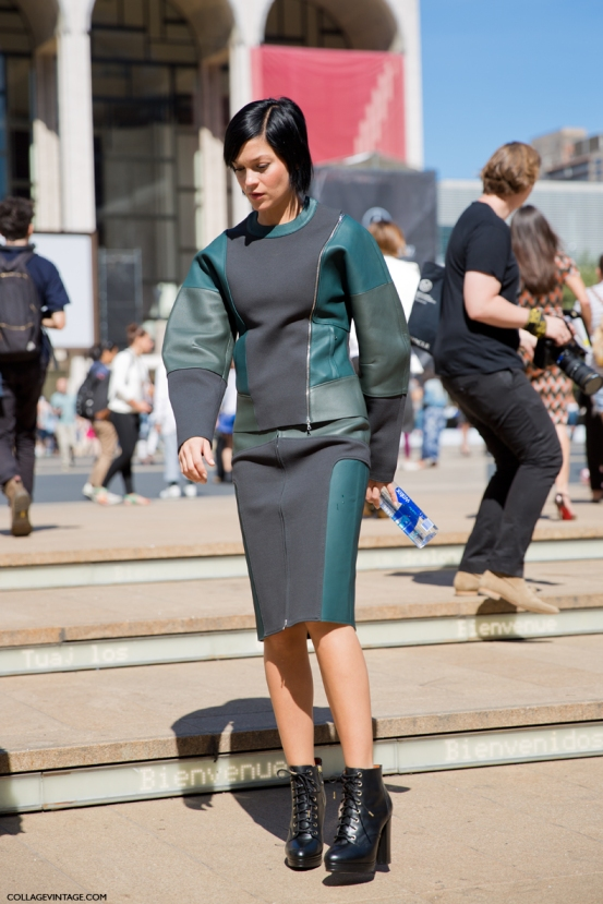 LEIGH_LEZARK-NYFW-SPRING_SUMMER_2014-STREET_STYLE-NEW_YORK_FASHION_WEEK-COLLAGE_VINTAGE-1