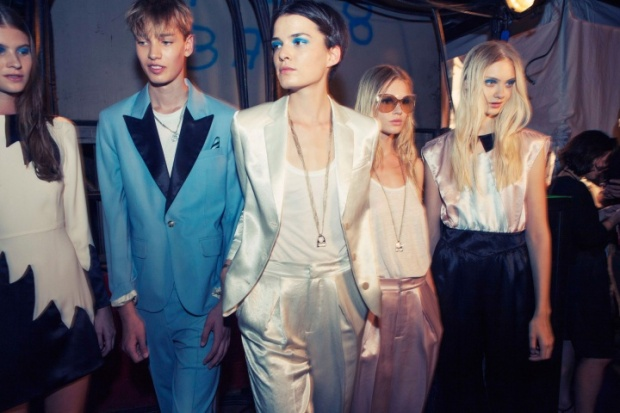 marc-by-marc-jacobs-rtw-ss2014-backstage-05_221116567119.jpg_carousel_parties