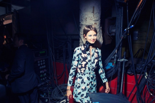 marc-by-marc-jacobs-rtw-ss2014-backstage-10_221120995559.jpg_carousel_parties