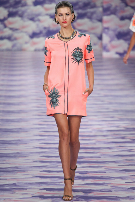 house of holland ss14 london fashion week stylesnooperdan