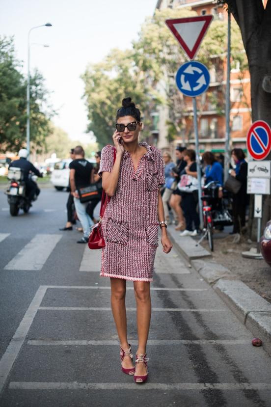 MFW-street-style-p6-22