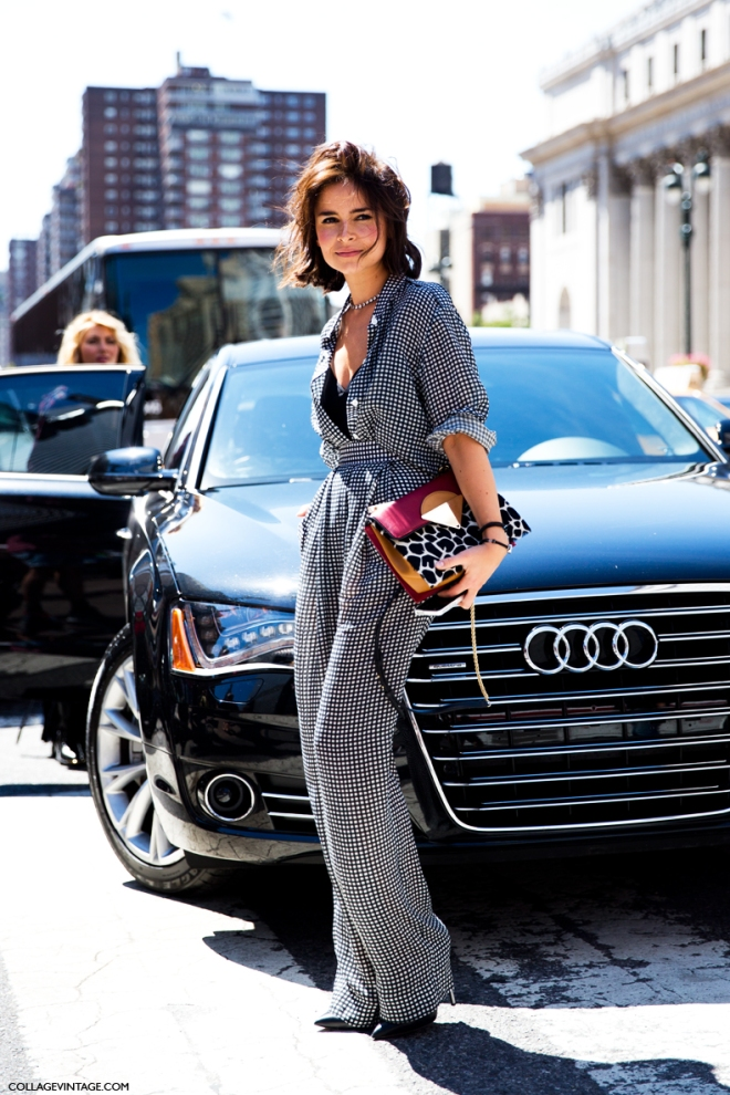 MIROSLAVA_DUMA-CELINE-STREGIS-NYFW-SPRING_SUMMER_2014-STREET_STYLE-NEW_YORK_FASHION_WEEK-COLLAGE_VINTAGE-5