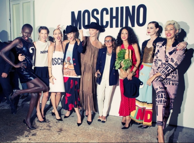 moschino-rtw-ss2014-backstage-20_204616696280.jpg_carousel_parties