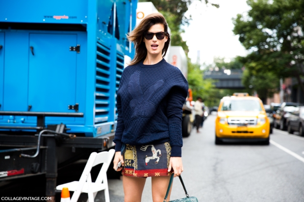 NYFW-New_York_Fashion_Week_Spring_Summer_2014-Street_Style-Say_Cheese-Collage_Vintage-Hanneli_Mustaparta