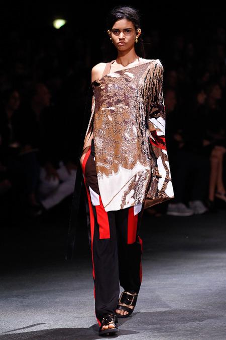 givenchy ss14 paris fashion week stylesnooperdan