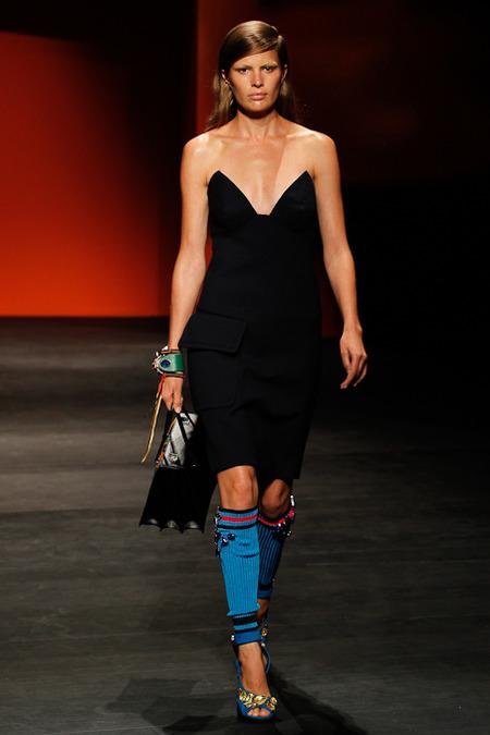 prada milan fashion week stylesnooperdan