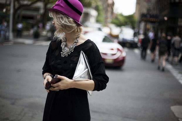 street_style_de_la_semana_de_la_moda_de_nueva_york_septiembre_2013_108102101_1200x