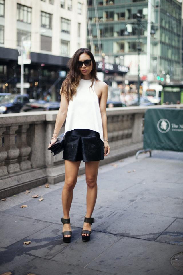 street_style_de_la_semana_de_la_moda_de_nueva_york_septiembre_2013_11961113_800x