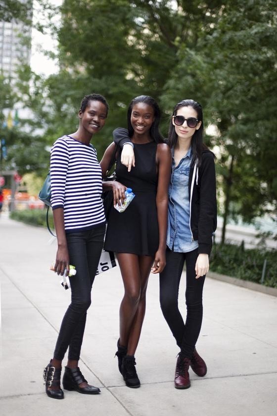 street_style_de_la_semana_de_la_moda_de_nueva_york_septiembre_2013_128641544_800x