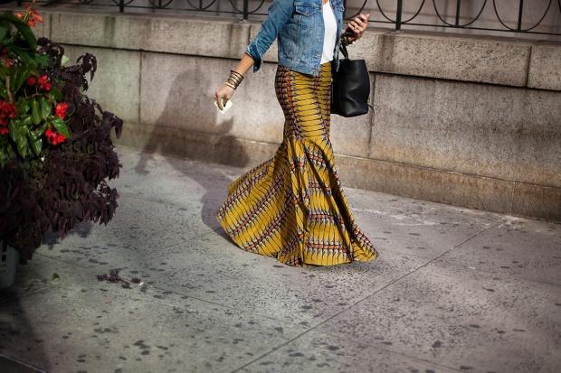 street_style_de_la_semana_de_la_moda_de_nueva_york_septiembre_2013_136531734_1200x