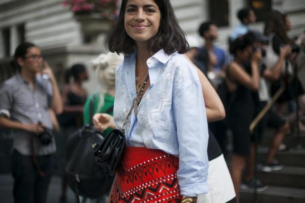 street_style_de_la_semana_de_la_moda_de_nueva_york_septiembre_2013_167075073_1200x