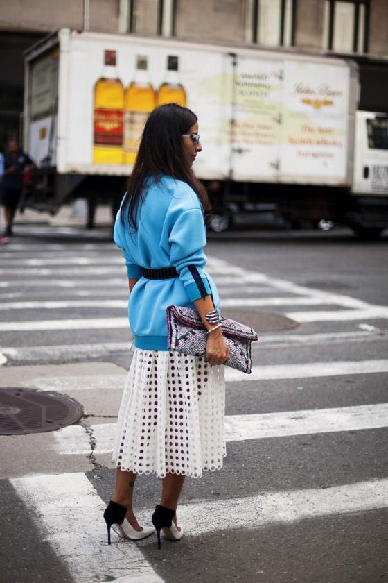 street_style_de_la_semana_de_la_moda_de_nueva_york_septiembre_2013_178550253_800x