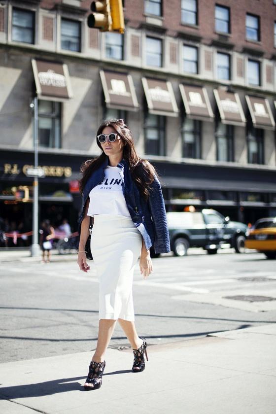 street_style_de_la_semana_de_la_moda_de_nueva_york_septiembre_2013_182984546_800x